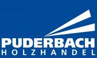 Puderbach-Logo Handel 1